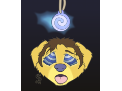 Another hypno'd RK
